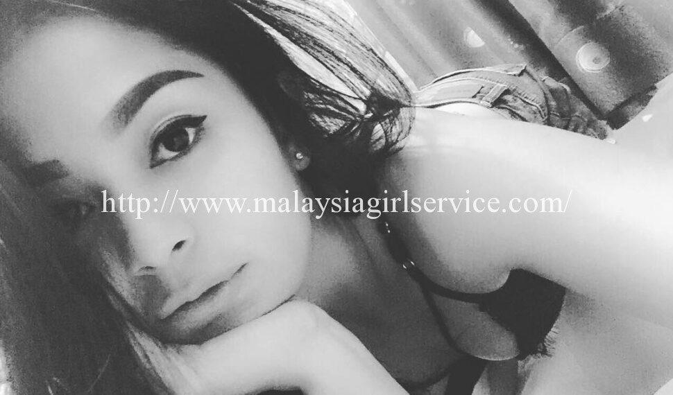 Amazing Escorts in Malaysia Girl Service